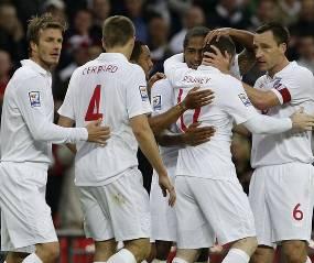 Go England!!